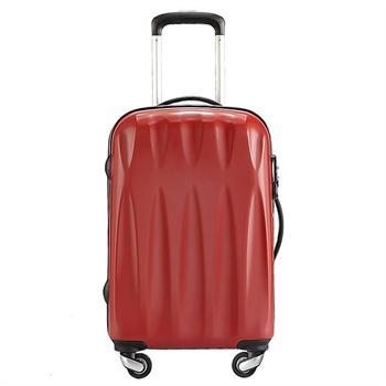 男女行李箱登机箱托运旅行箱