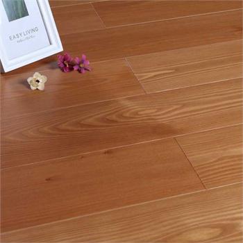 四合地板 强化复合木地板12mm欧式奢华 美国红樱桃1205