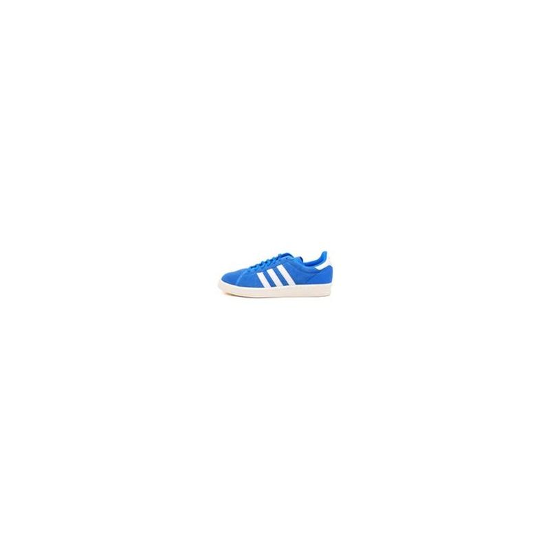 澳门威尼斯人adidas