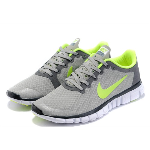 男 网鞋354574