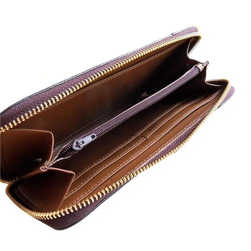 ALPINA袋鼠箱包皮具价格,男L ALPINA袋鼠箱包皮具 比价导购 ,
