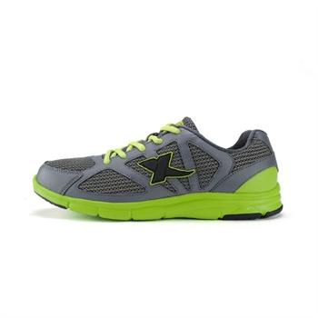【特步官方】xtep 2014新品运动鞋