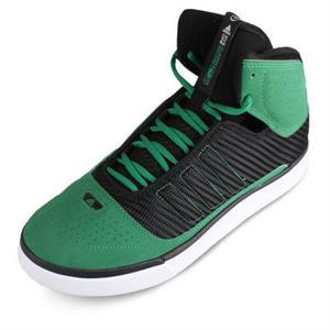 阿迪达斯adidas男子NBA鞋达斯NBA鞋 G24497报价图片