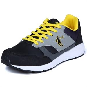乔丹◤俊林专卖◢正品 2012慢跑男休闲鞋 超轻 经典 户外运动滑板鞋 LM XM3320306