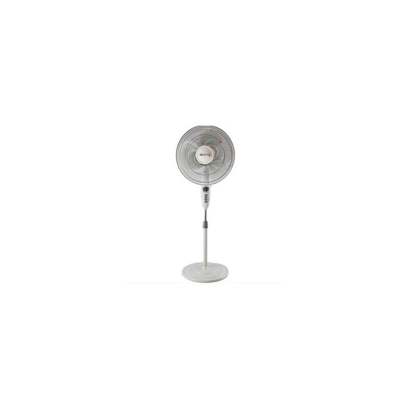 (创新电器)先锋电风扇fs40-11b落地扇家用静音电扇