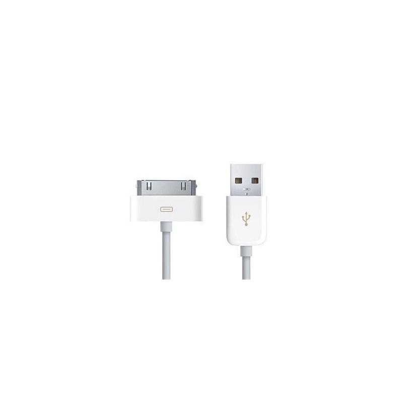 充电器线 适用于iphone3