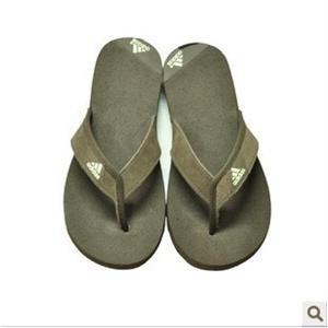 adidas阿迪达斯正品男款凉拖鞋013327