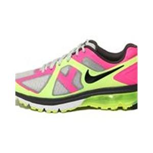 耐克 air max excelle女子跑步鞋