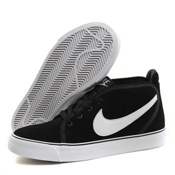 耐克nike男鞋板鞋运动鞋正品2013新款名鞋库经典耐磨