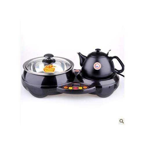 金灶kj30e 茶具 多功能 茶道电磁炉 烧水壶 电磁茶炉