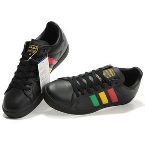 adidas最新款鞋