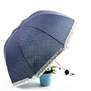 雨衣折叠步骤图示