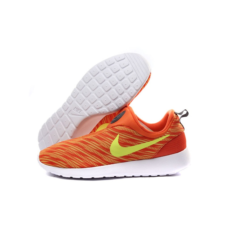【nike休闲鞋/板鞋】耐克nike2014新款男鞋休闲鞋