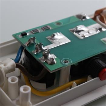 siemens/西门子插座正品 插排 插线板 电源接线板 排插板4位3米拖线板