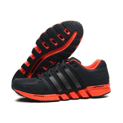 阿迪达斯adidas运动鞋正品climawarm系列男鞋跑步鞋