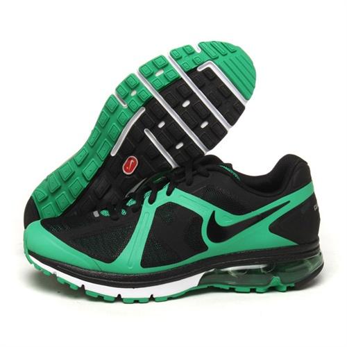 耐克nike男鞋airmax气垫耐磨跑步鞋正品运动鞋487975