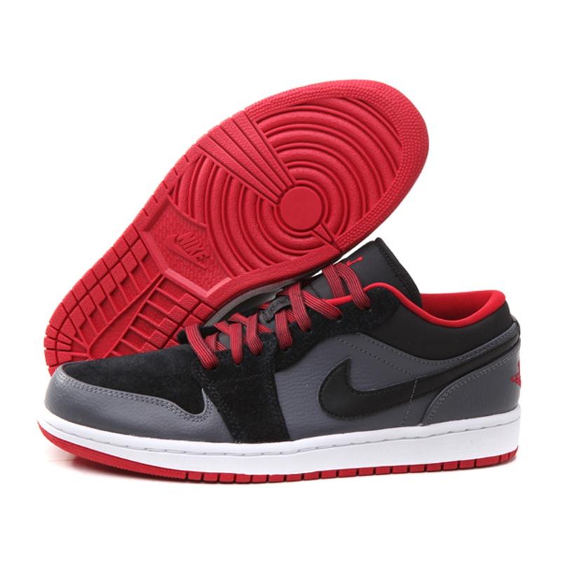 【耐克nike2014新品男鞋篮球鞋运动鞋jordan系列篮球