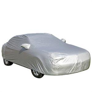 标致206 207 308 307 408 508 汽车车衣车罩 防尘罩