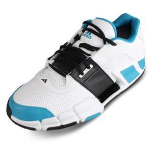 阿迪达斯adidas男子篮球鞋达斯篮球鞋