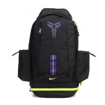 耐克nike2014新款篮球kobe科比系列男包背包