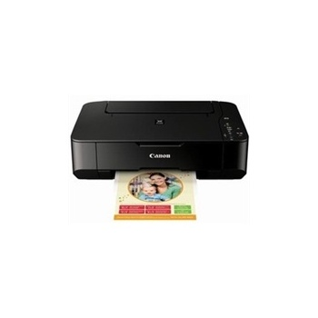 佳能MP236家用一体机佳能(Canon)MP236彩色喷墨入门一体机(打印复印扫描)全功能家用商用全能手!经济入门一体机短片打印更加具有乐趣