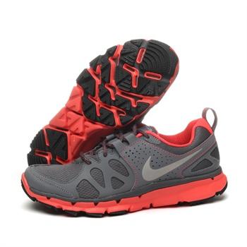 跑步鞋 飞线/flex