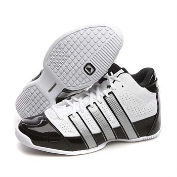 【阿迪达斯篮球鞋】阿迪达斯