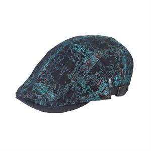 经典 潮流 男式 女式 帽子 缎纹 男士 女士 鸭舌帽帽儿胡同 经典