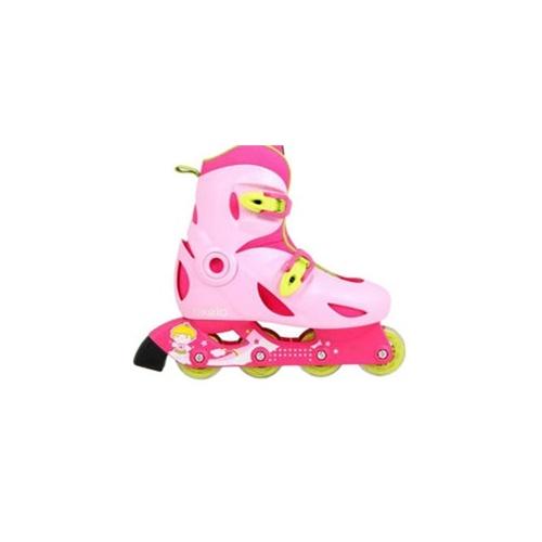 轮滑鞋 儿童轮滑鞋