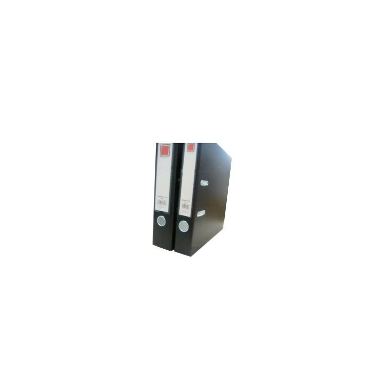 金得利文具 型号:CB1103 FC-2寸文件夹 50mm/2寸标准快捞 价格/个