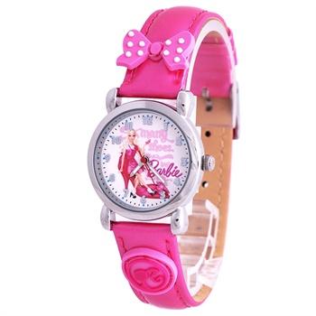 儿童 手表价格,儿童 手表 比价导购 ,儿童 手表怎么样