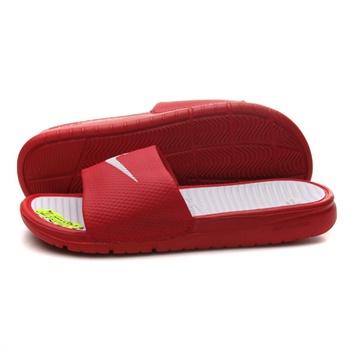 耐克nike2014新款男鞋拖鞋运动鞋运动生活正品576427
