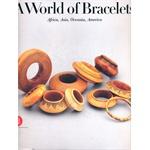 World Of Bracelets(ISBN=9788884912558)
