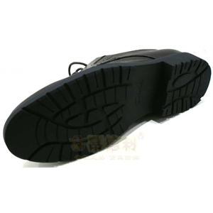 意大利沙驰男鞋