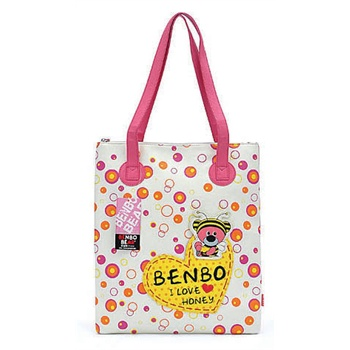 包 包包 包装 包装设计 购物纸袋 挎包手袋 女包 手提包 纸袋 350_350