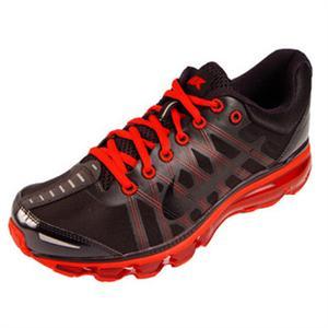 专柜正品 耐克 NIKE 全掌气垫 跑步鞋 AIR MAX 354744 019 男鞋