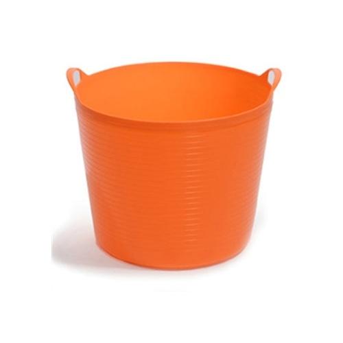 超大号环保塑料储水桶