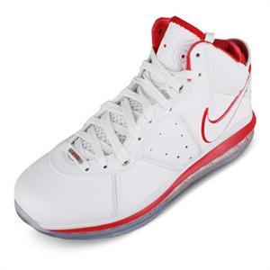 克Nike男子篮球鞋 ZOOM KOBE V X 417098 101