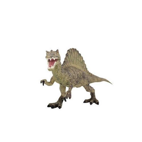 恐龙系列 棘龙