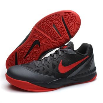 篮球鞋 耐克价格,篮球鞋 耐克 比价导购 ,篮球鞋 耐克怎么样