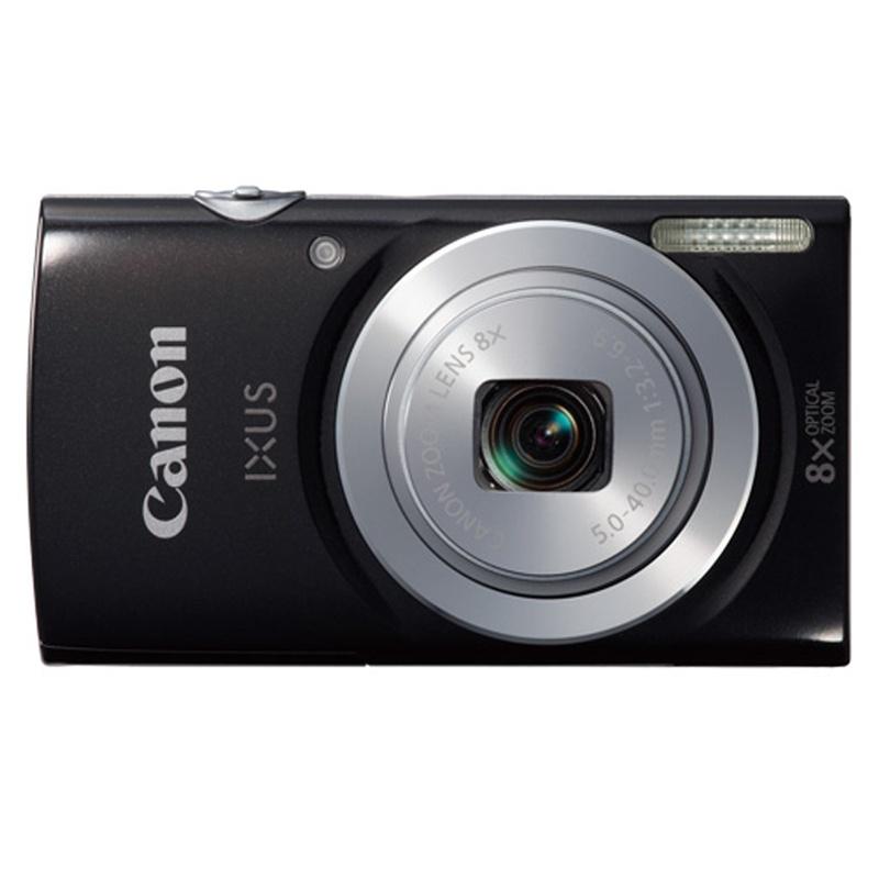 【Canon/佳能 IXUS 145 数码相机 高清长焦 照