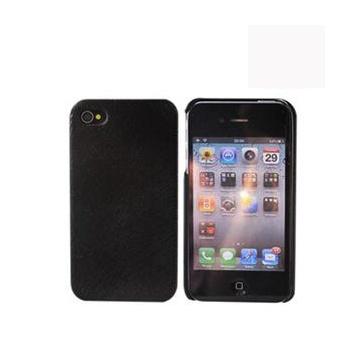 4代保护壳手机套手机壳花纹