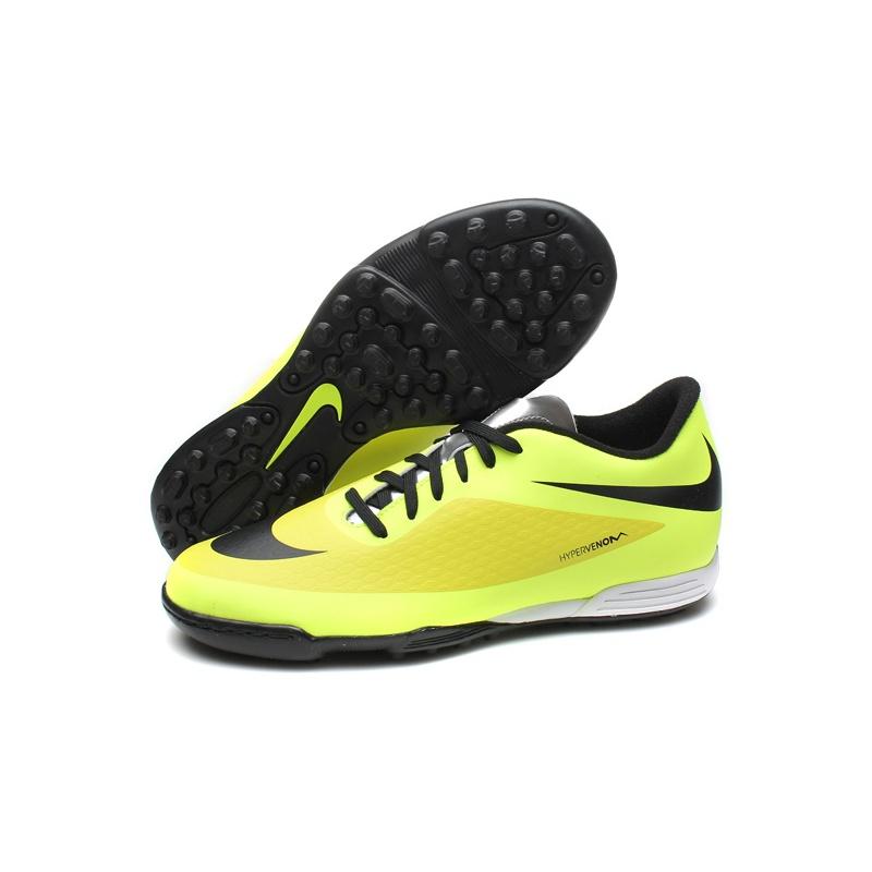 【耐克nike2014新品男鞋足球鞋运动鞋hypervenom