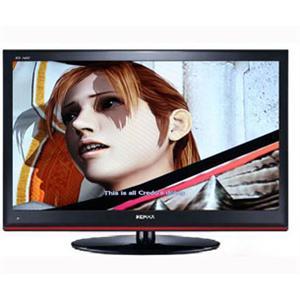 康佳lc37fs81c 液晶电视