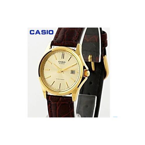 casio卡西欧 女士手表