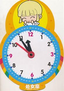 时钟 钟表 220_313图片