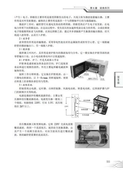 fsd200开关电源模块检修