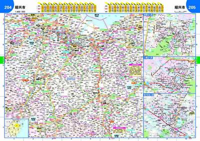 > 海南高速公路地图
