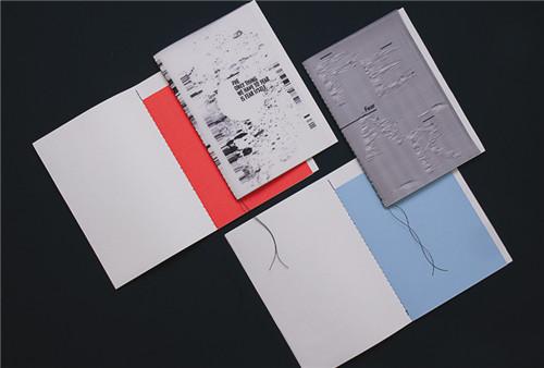 书妆:书籍装帧设计