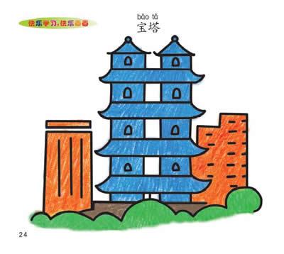 1985年毕业于湖南师范大学中文系,研究生期间学的是儿童文学专业,1988